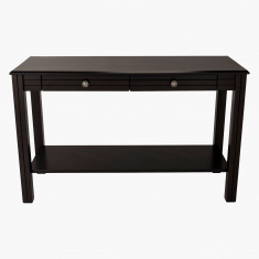 Montoya Sofa Table