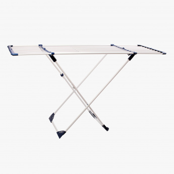 Giovanni Extendable Clothes Dryer