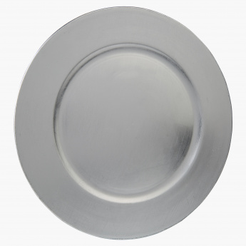 Calice Plate