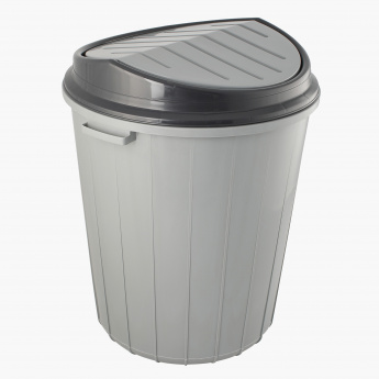 Naah Swing Dustbin - 50 L