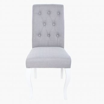 Emotion Dining Chair