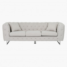 Carlton 3-Seater Sofa