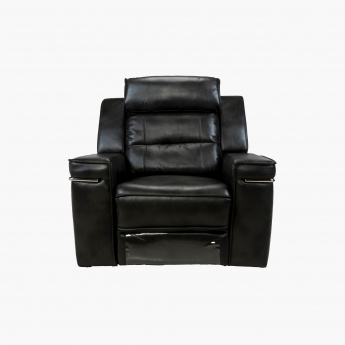 Panther Recliner Sofa