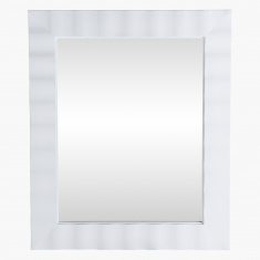 Hyme Decorative Mirror