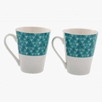 Gypsy Mug - Set of 2