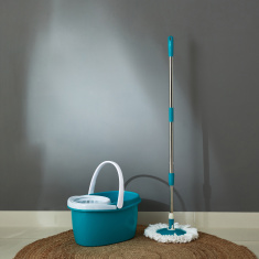Meda Magic Mop