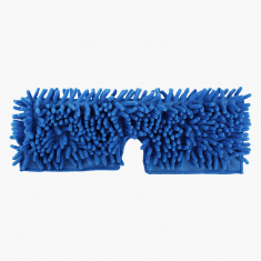 Meda Spray Mop Refill