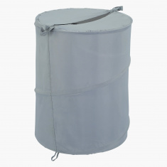 Newell Spiral Laundry Hamper