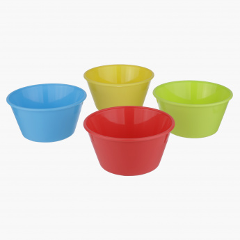 Tale Kids Bowl - Set of 4