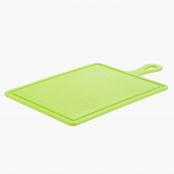 Eon 2 Piece Chopping Board Set
