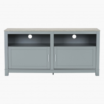 Viva Etzy TV Unit for TVs up to 55 inches