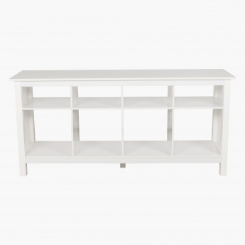 Hamlet Console Table