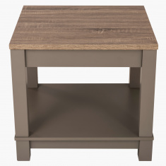 Viva Etzy End Table