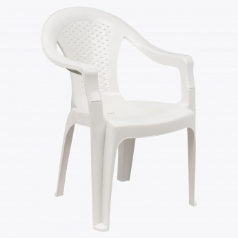 Canyon Arm Chair