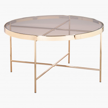 Zenith Coffee Table Tables Stands Furniture Online Shopping