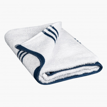 Essential Kids Carded Hand Towel - 50x90 cms