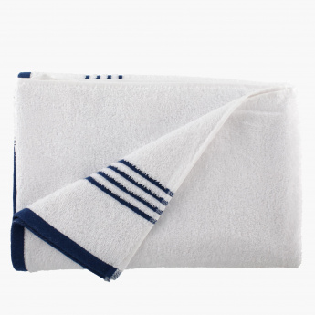 Essential Kids Carded Bath Towel - 70x140 cms