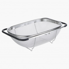 Stilo Sink Basket