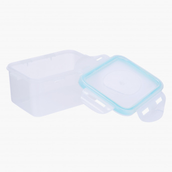 Master Lock Airtight Food Container with Lid  - 500 ml