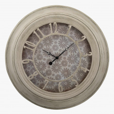 Tween Wall Clock