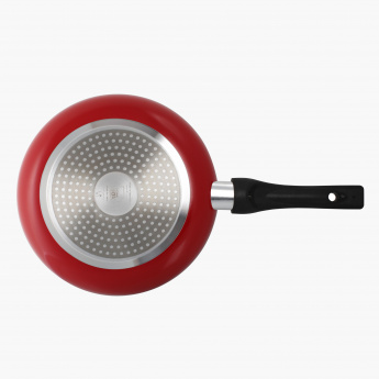 Chef's Classic Frying Pan - 24 cms