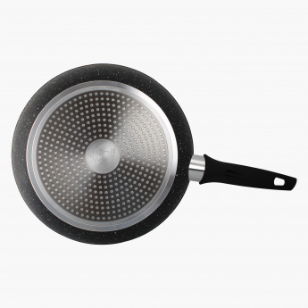 Prime Stone Frying Pan - 28 cms