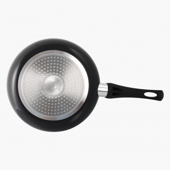 Smart Chef Non Stick Fry Pan - 24 cms