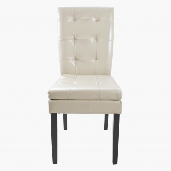 Valentina Pillo Dining Chair