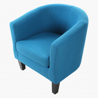 Agata Tub Chair