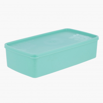 Rita Icy Freezer Box - 1.8 L