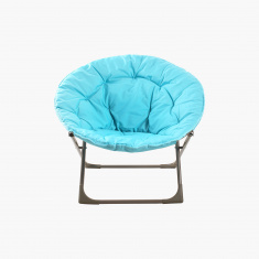 Novi Moon Adult Chair