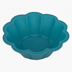 Wiltoe Bake Mould - 16x5.5 cms