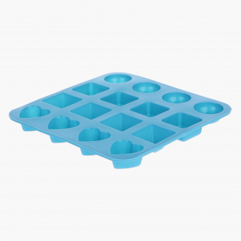 Wilto Ice Cube Mould