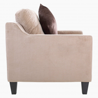 Montoya Sofa with Cushion