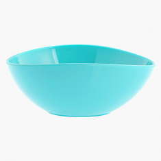 Spectra Symphony Bowl - Medium