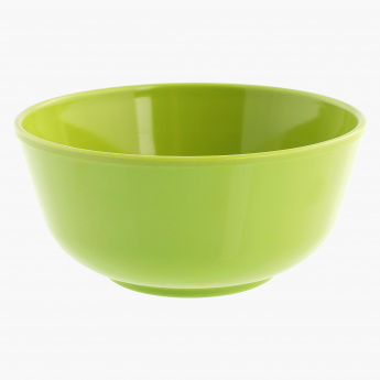 Spectra Vegetable Bowl