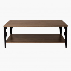 Lukenz Coffee Table