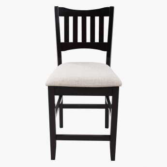Portland High Dining Chair
