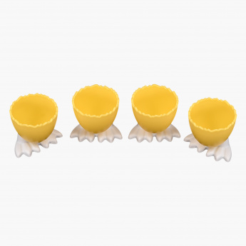 Egg Holder - Set of 4