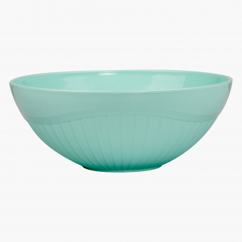 Feast Salad Bowl