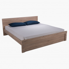Costagat Bed - 180x200
