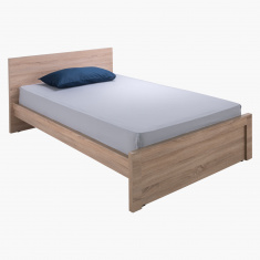 Costagat Bed - 120x200