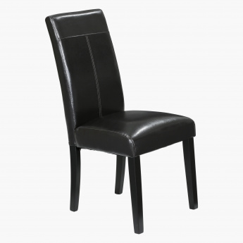 Mason Promo Dining Chair