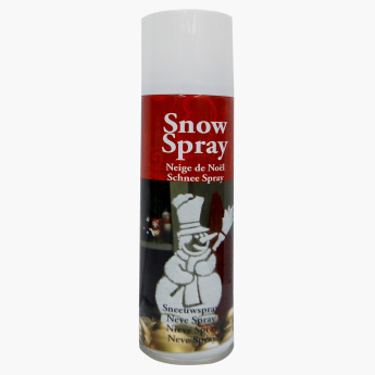 Noel Snow Spray - 150 ml