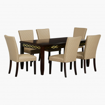 Claymont 7-Piece Dining Set