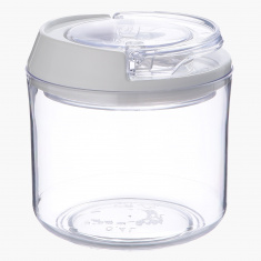 Eon Klikon Container 400 ml