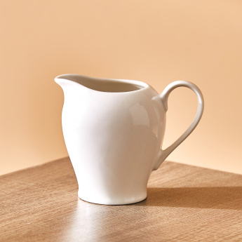 Crimsson Milk Pot - 280 ml