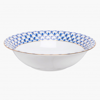 Costa Salad Bowl - 21 cms