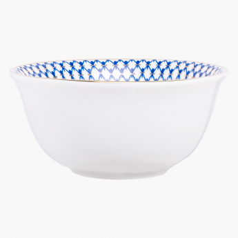 Costa Vegtable Bowl - 10 cms