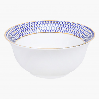 Costa Soup Bowl - 14 cms